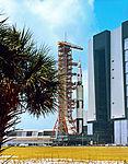 Apollo Saturn V Test Vehicle - GPN-2000-000615.jpg