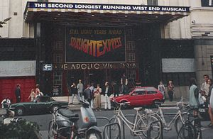 Apollo Victoria Theatre - Starlight Express.jpg