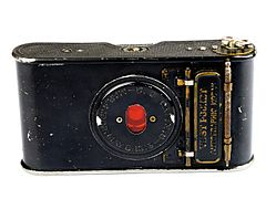 Appareil photo Vest Pocket Autographic Kodak 14.jpg