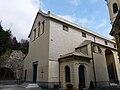 Apparizione (Genova)-chiesa santa maria assunta-complesso1.jpg