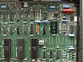 Apple Lisa Teardown (16065585926).jpg