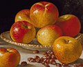 Apple detail, from- Still Life, Apples and Chestnuts LACMA AC1994.152.4 (cropped).jpg