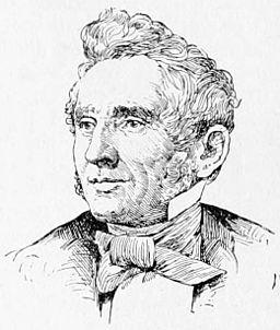 Appletons' Goodyear Charles