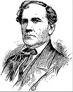 Appletons' Wentworth William - John (2).jpg