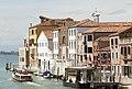 Appontement tre archi Venezia.jpg