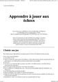 Apprendre à jouer aux échecs-fr.pdf