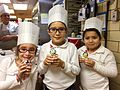 Apprentice Day at The Greenbrier Resort Learning Culinary.jpg