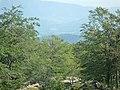 Apriltzi, Bulgaria - panoramio (8).jpg