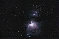 Aquinoktium - Orion nebula.jpg