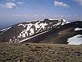Ara mountain Emma YSU (9).jpg