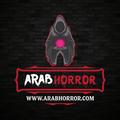 ArabHorror.CoM Logo.png