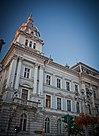 Arad - Palatul Cenad.jpg