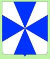 Araldiz gheronato croce patente.png