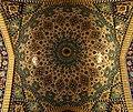 Aramgah-e Shah-e Cheragh (20536446894).jpg