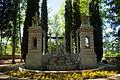 Aranjuez PM 090727 E.jpg