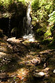 Aravaipa Canyon Wilderness (9412354391).jpg