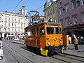 Arbeitswagen Straßenbahn Linz.jpg