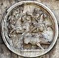 Arch of Constantine. Wild boar hunting.jpg