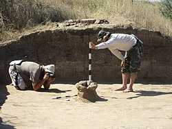 Archaeologists capturing the object.jpg
