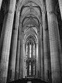 Arches (2944016875).jpg