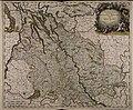 Archiepiscopatus Coloniensis ducatibus Iuliacensi et Montensi intermedius - CBT 5875467.jpg