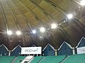 Architecture of Arena, Poznan (6).jpg