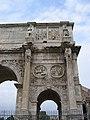 Arco de Constantino - Flickr - dorfun (4).jpg