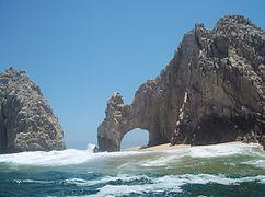 Arco de Los Cabos, BCS.JPG