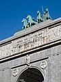 Arco de la victoria - 08.jpg