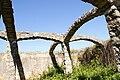 Arcos de la balsa de Xaló.jpg