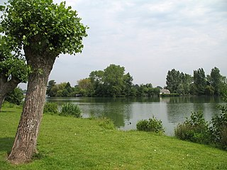 Ardres Commune in Hauts-de-France, France