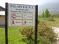 Area verde sport tradizionali Brissogne.JPG
