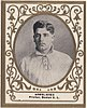 Arellanes, Boston Red Sox, baseball card portrait LCCN2007683780.jpg