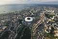 Arena Fonte Nova, aerial view.jpg