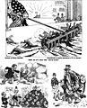Arena magazine - Volume 35 (1906) (14578047698).jpg
