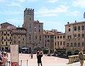 Arezzo 2014-08-14f.jpg