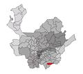 Argelia, Antioquia, Colombia (ubicación).PNG