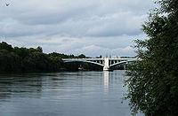 Argenteuil - Pont (1).jpg