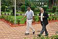 Arijit Dutta Choudhury - Milan Kumar Sanyal - Science City - Kolkata 2012-07-31 0582.JPG