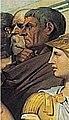 Aristarchus of Samothrace.JPG