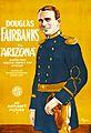 Arizona-1918-lobby-poster.jpg
