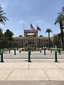 Arizona State Capitol Frontside.jpg