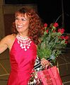 Arja Koriseva 2004.jpg