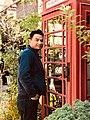 Arjun Kumar (2).jpg