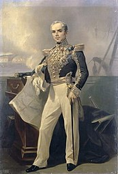 Armand Joseph Bruat, amiral de France (1796-1855).jpg