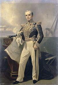 Armand Joseph Bruat, amiral de France (1796-1855).jpg