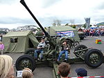 Armed Forces Day 2013 (9110435992).jpg