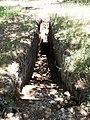 Armeni Friedhof 22.JPG