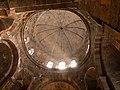 Armenia - St. Hripsime Dome (5037429718).jpg