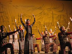 Armeniapedia dance1.jpg